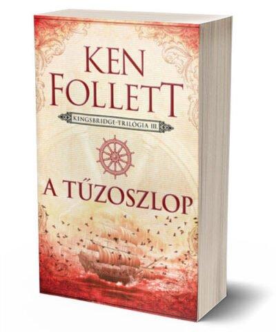 a_tuzoszlop