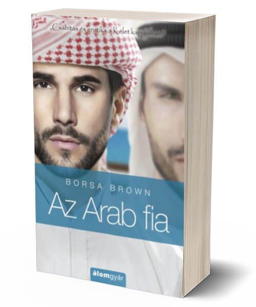 az_arab_fia