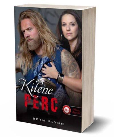 kilenc_perc