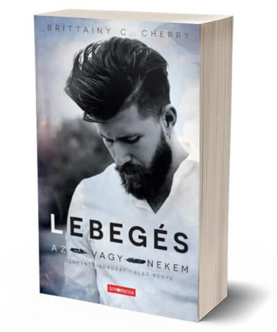 lebeges