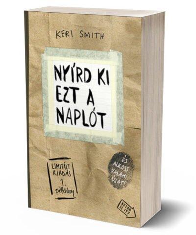 nyird_ki_ezt_a_naplot