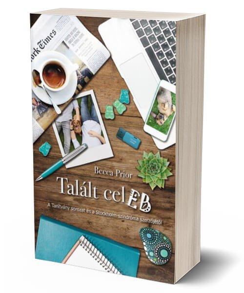 talalt_celeb