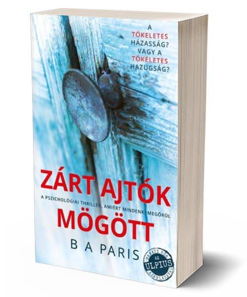 zart_ajtok_mogott